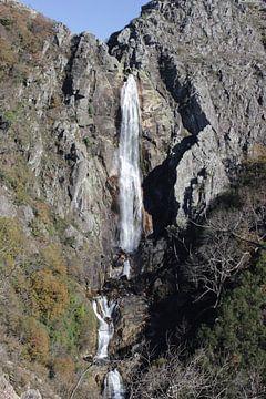 Wasserfall von ares64