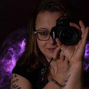 Fotografiemetangie Profilfoto