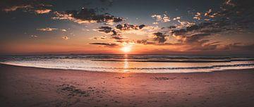 Katwijk aan Zee van S van Wezep