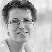Lia Hulsbeek Brinkman photo de profil