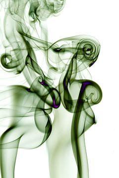Dansende Fantasie.  von Robert Wiggers
