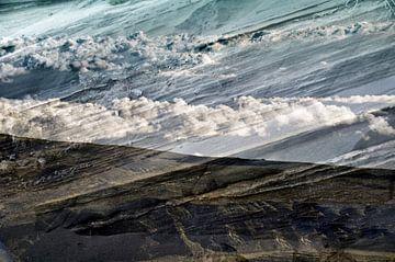 Tenerife 2017 sur Els van Luijk