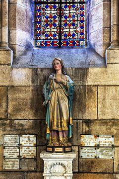 Reconnaissance à Ste Agathe van 2BHAPPY4EVER.com photography & digital art