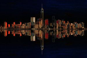 9. city-art, NY, Manhattan 2