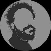 Lemo Boy Profilfoto