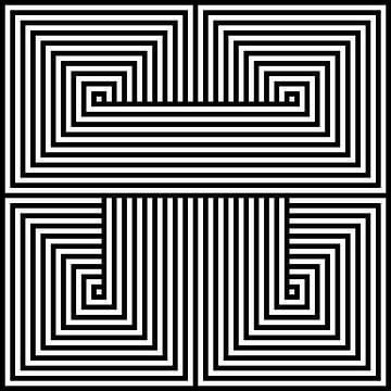 ID=1:1-10-39 | V=027-06 van Gerhard Haberern