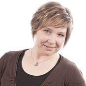 Katja Waltmans Profilfoto