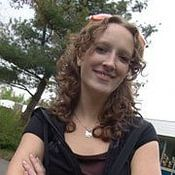 Leanne de Blok Profilfoto