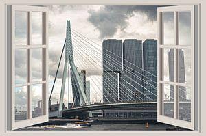 Rotterdam Hotel