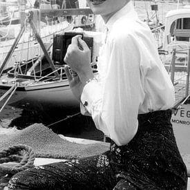 Grace Kelly, Filmfestspiele Cannes von Bridgeman Images