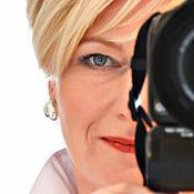 PDH Bakhuizen Profilfoto