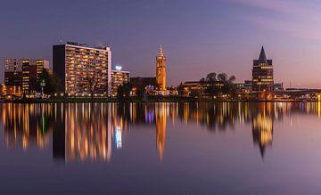Roermond, Limburg, Netherlands von Lubos Krahulec