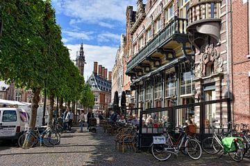 NEDERLAND/THE NETHERLANDS
