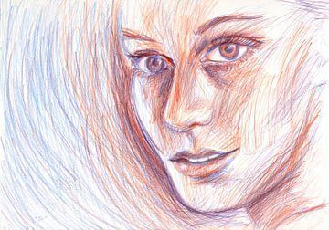 So geht's von ART Eva Maria