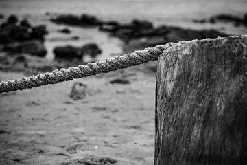 Seil von Fotoverliebt - Julia Schiffers