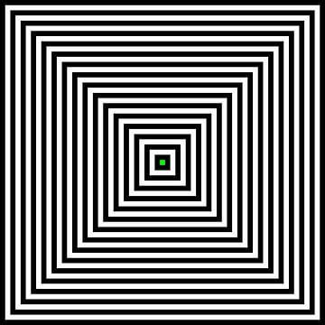 Nested | Center | 01x01 | N=16 | G van Gerhard Haberern