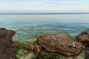 Zwarte Zee Roemenië