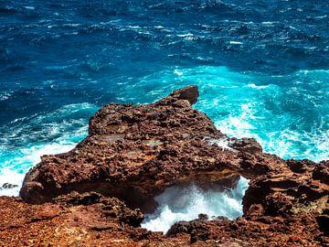 Rock von Kimberly Galjaard