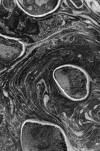 Flow van Pascal Hibon