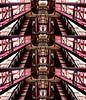 Tunnelvisie in spitstijd van Erik Zachte thumbnail