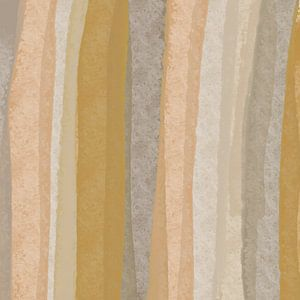 Modern abstract -Collis
