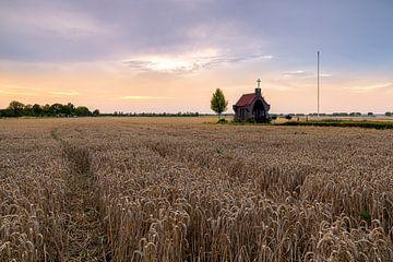 Kapelle von Jan Koppelaar