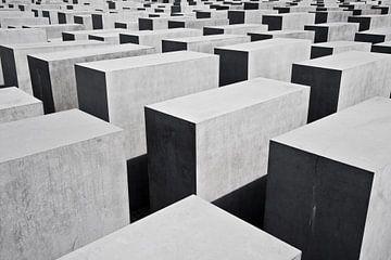 Cementery von Bram Giesen