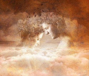Made in Heaven van Rudy & Gisela Schlechter