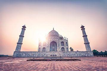 Taj van Manjik Pictures