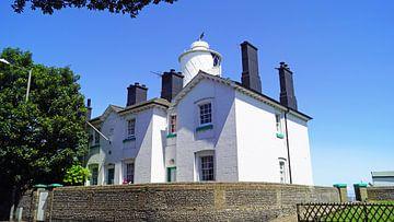 Phare de Lowestoft sur Babetts Bildergalerie