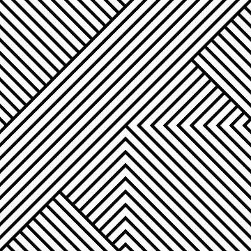 ID=1:2-10-58 | V=027-02 von Gerhard Haberern