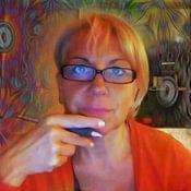 Annemieke Weverbergh profielfoto