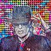 Udo Lindenberg die coole Socke Part 5 van Felix von Altersheim thumbnail