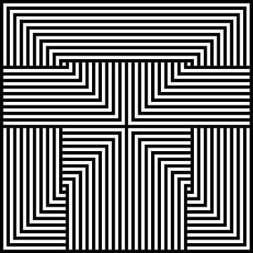 ID=1:1-10-39 | V=042-06 van Gerhard Haberern