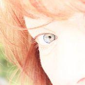 Ilo. Auge profielfoto