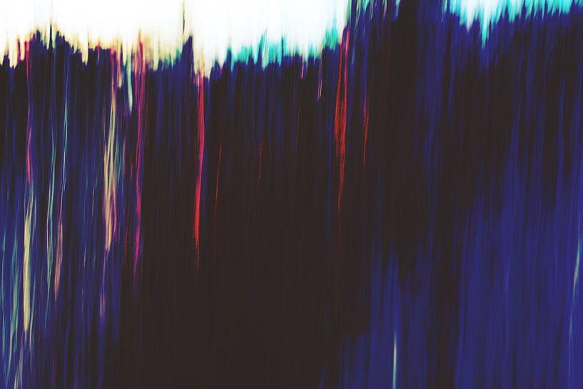 Despair van Insolitus Fotografie