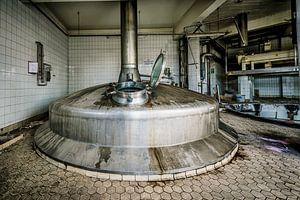 Brewery von