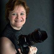 Marian van den Boogaard Profilfoto