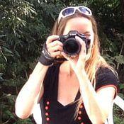Arianne Notenboom profielfoto