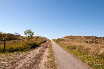 Midslander Longway, Terschelling von Rinke Velds
