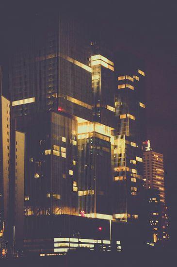 Die Rotterdam von Patrick Schenk