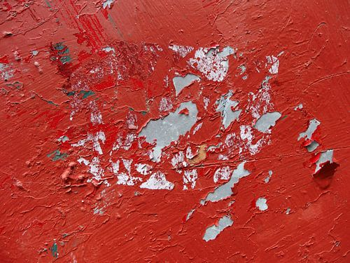 Urban Abstract 149