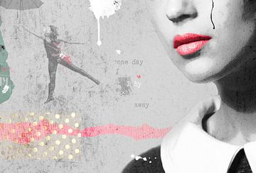 Ein Tag.... von Mirjam Duizendstra