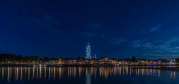 Skyline Deventer  von Jamie Lebbink