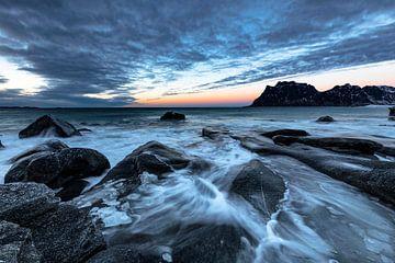 Uttakleiv von Tilo Grellmann | Photography