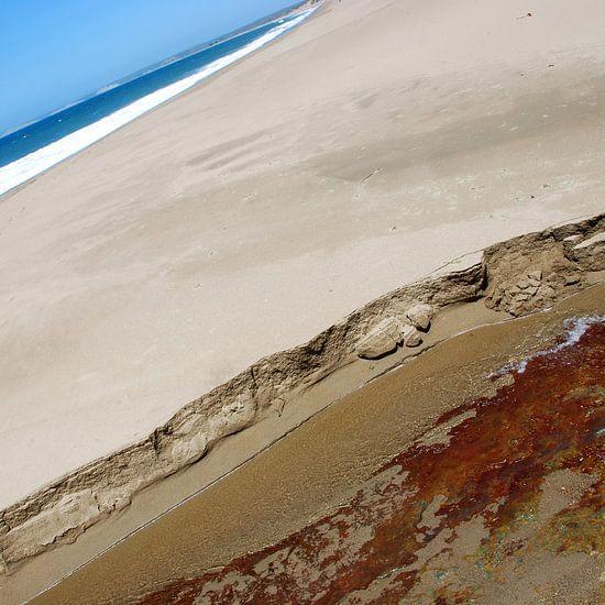beach abstract 2