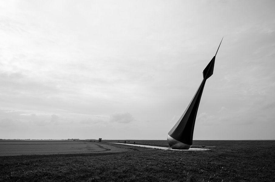 Point of view van Dick Nieswaag