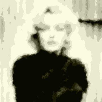 Marilyn 11.3 von Mr and Mrs Quirynen