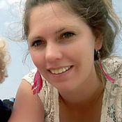 Nicole Nagtegaal Profilfoto