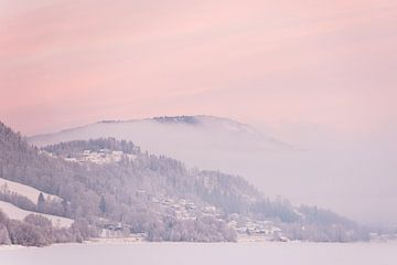 Lillehammer van Jarno van Bussel